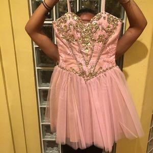 Sherri Hill worn once homecoming dress!